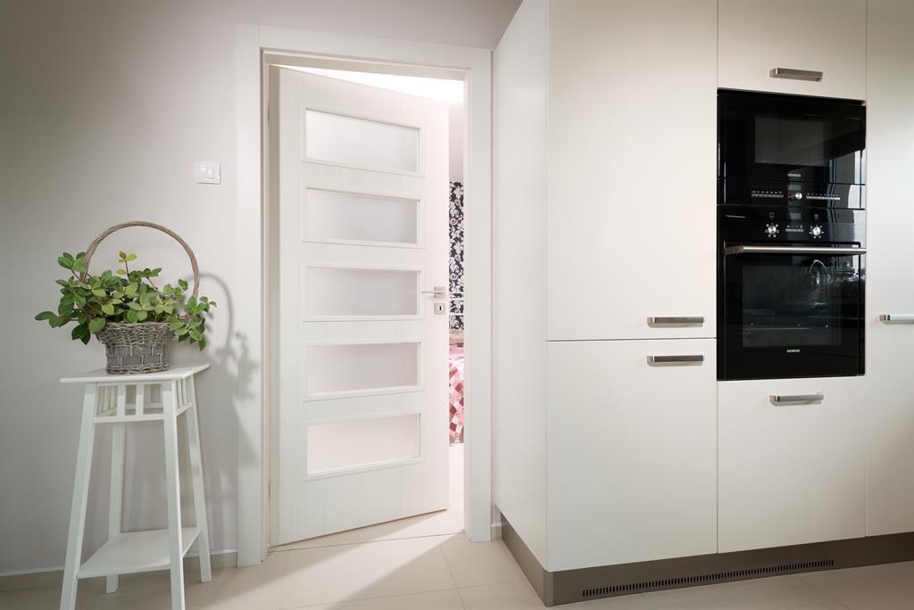 dvere-do-kuchyne-1