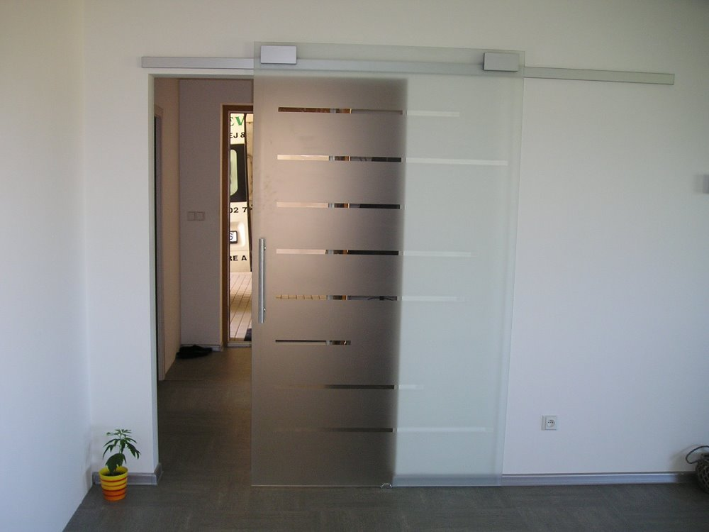 dvere-do-rodinneho-domucechocovice-u-trebice-1