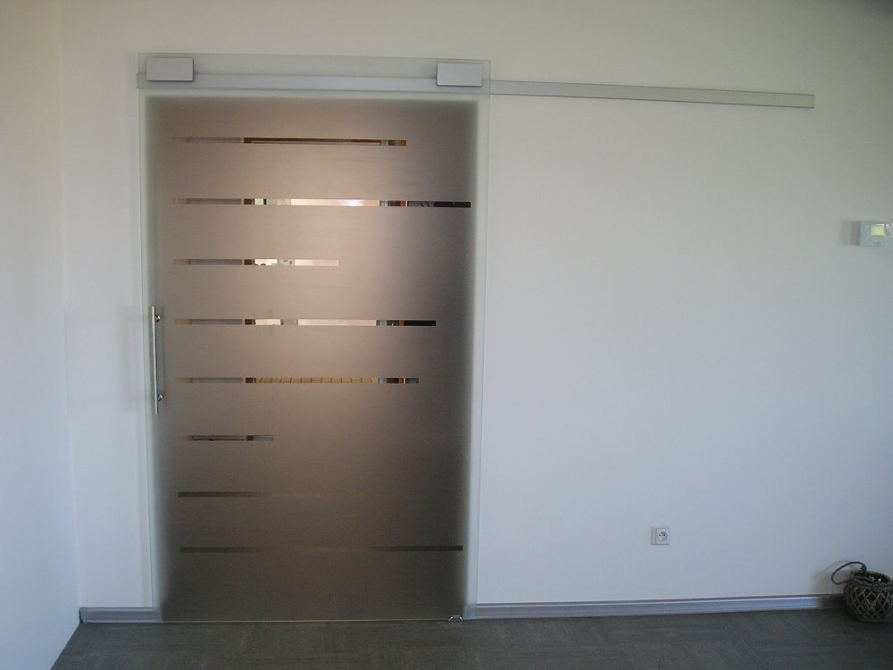dvere-do-rodinneho-domucechocovice-u-trebice-3