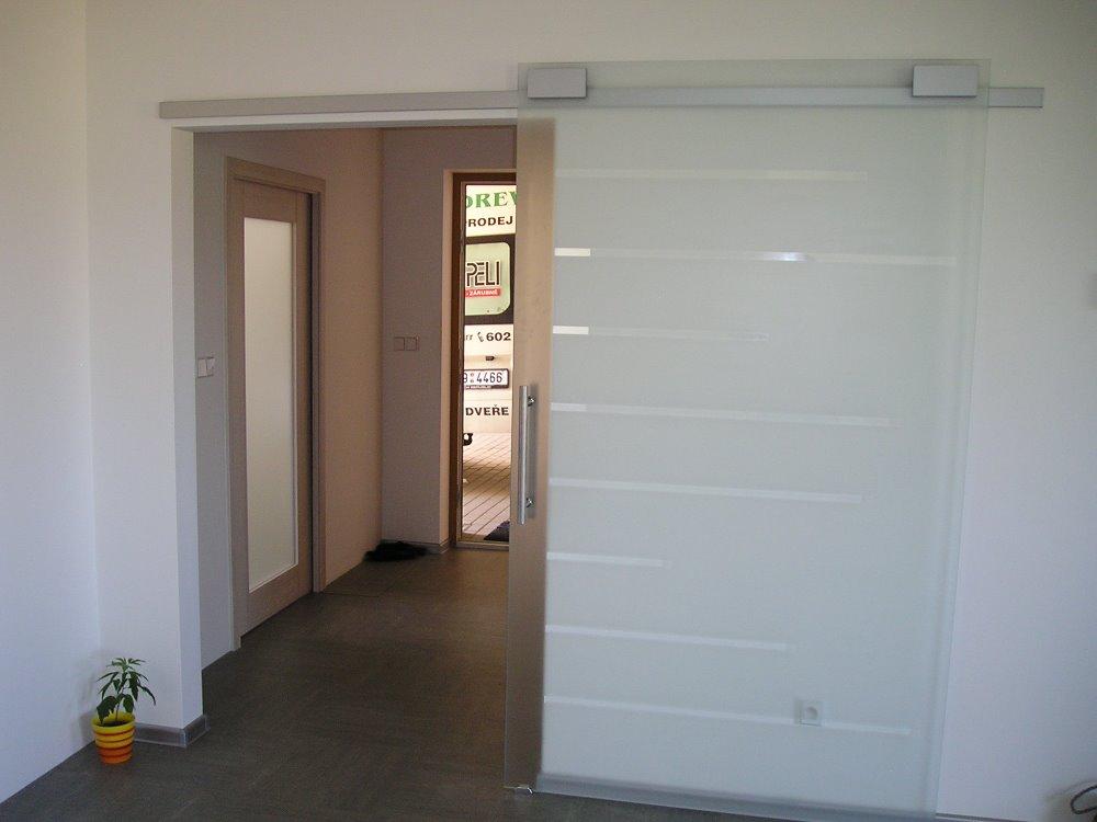 dvere-do-rodinneho-domucechocovice-u-trebice-6