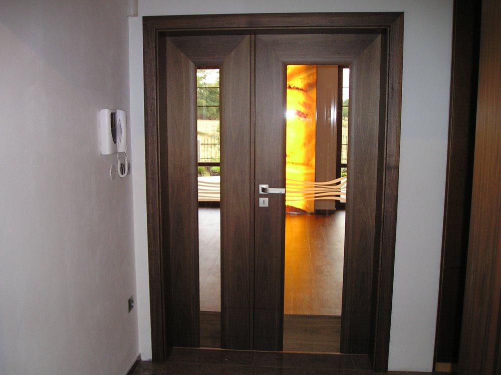 dvere-sapeli-do-novostavby-rodinneho-domu-kamenna-u-trebice-2