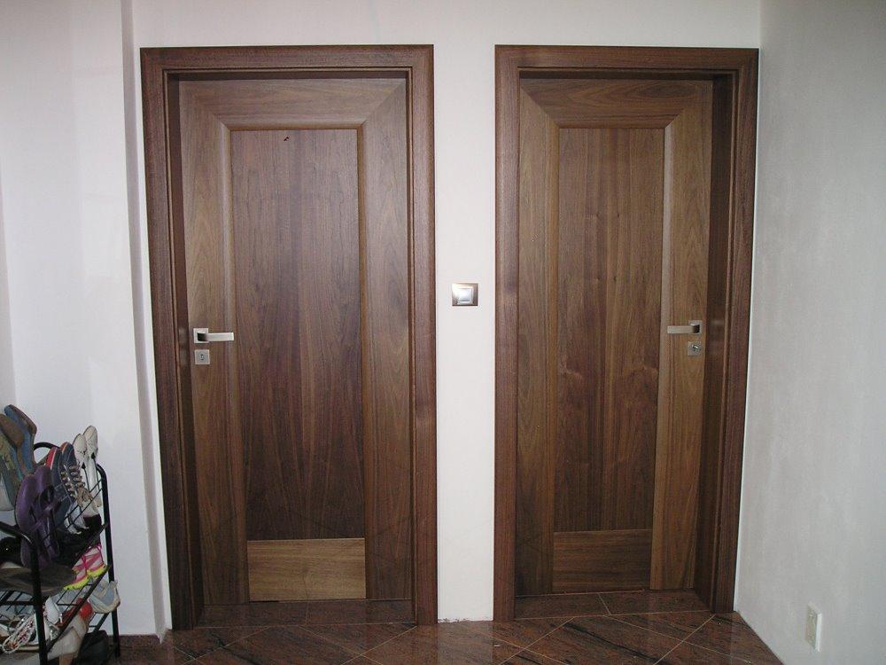 dvere-sapeli-do-novostavby-rodinneho-domu-kamenna-u-trebice-4