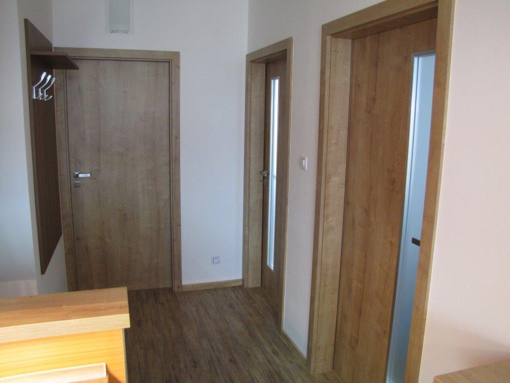 vymena-interierovych-dveri-v-rodinnem-dome-11