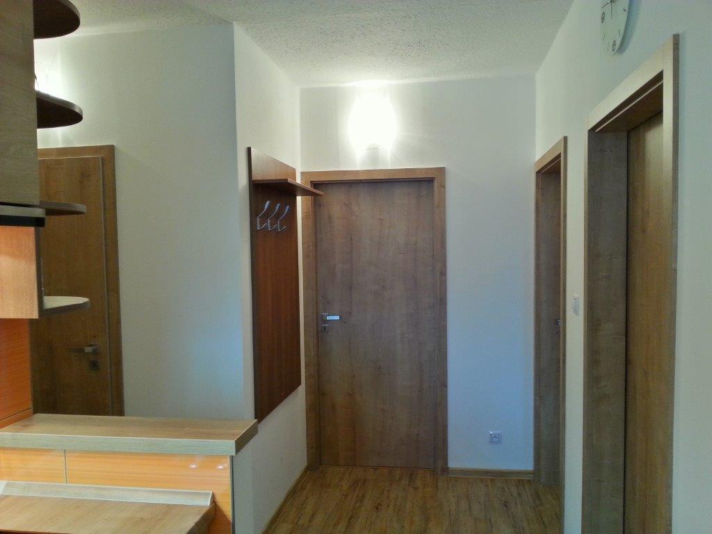 vymena-interierovych-dveri-v-rodinnem-dome-9