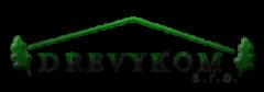 logo_drevykom